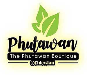 The Phutawan Boutique at Cheowlan